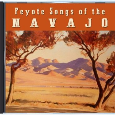 Click for Peyote Music